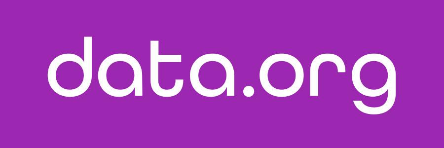 data-dot-org-logo.jpg