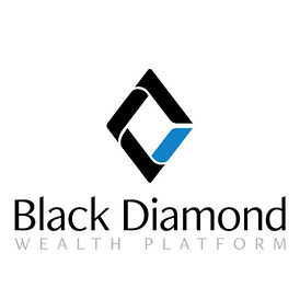 Black Diamond Client Portal