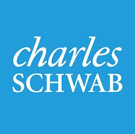 Charles Schwab Client Login