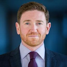 Michael Tanney LinkedIn Profile