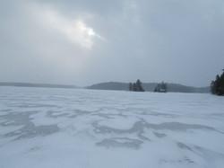 gallery 1 - winter