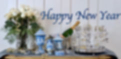 New Year 2020 Web Site.jpg