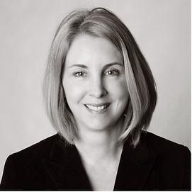 Anne Forschler-Tarrasch BMA headshot.jpg