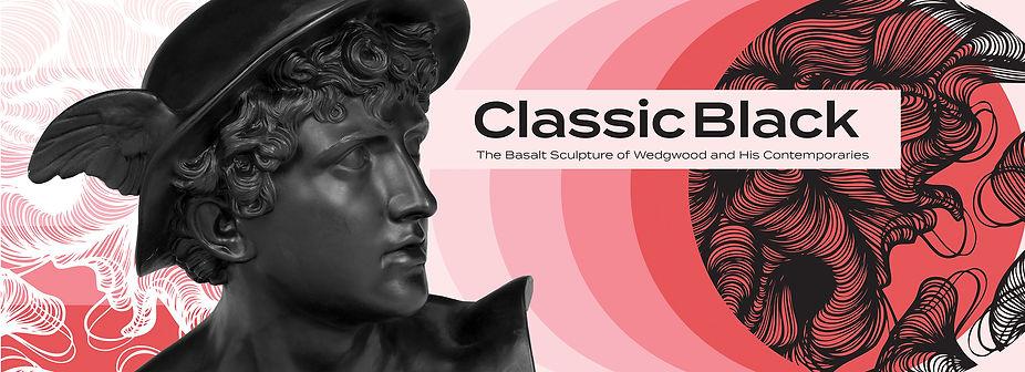 ClassicBlack_Website_Banner.jpg