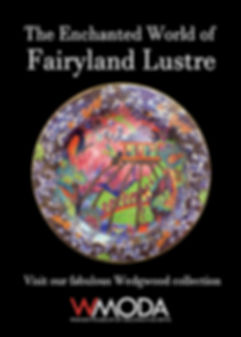 Fairyland Lustre WMODA.jpg