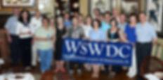 WSWDC Group 2019.JPG