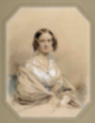 George_Richmond_-_Emma_Darwin.jpg