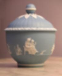 wedgwood-sugar-bowl.jpg