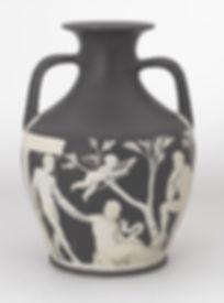 Wedgwood vase.jpg