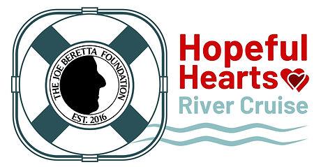 Hopeful Hearts River Cruise Logo_edited.