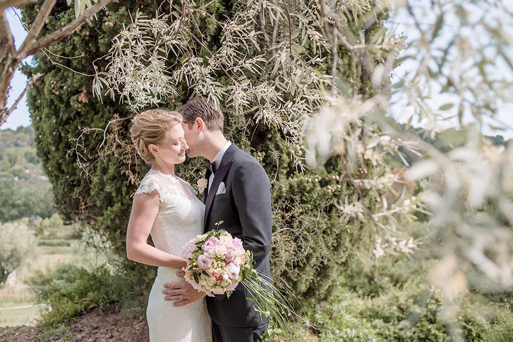 wedding-photographer-provence-162.jpg
