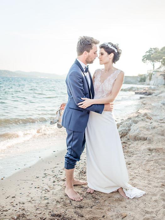 vue-mariage-ramatuelle-provence-wedding-