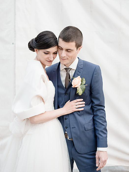 vue-mariage-marseille-provence-wedding-p