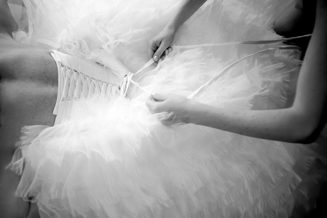 vue-mariage-venice-wedding-photographer-