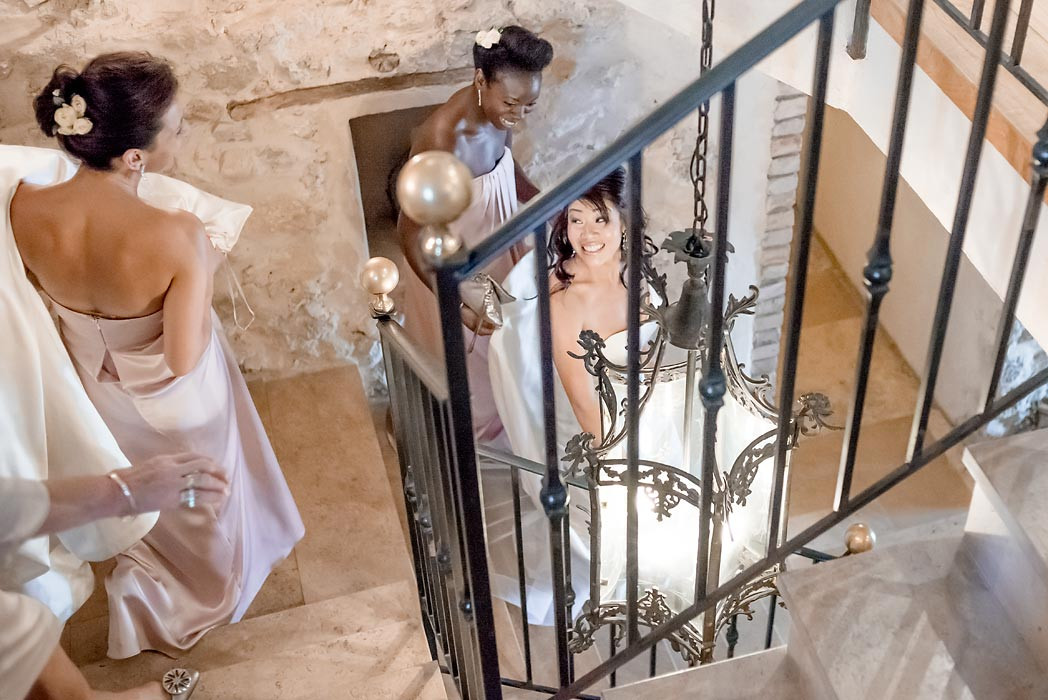 vue-mariage-grasse-provence-wedding-phot