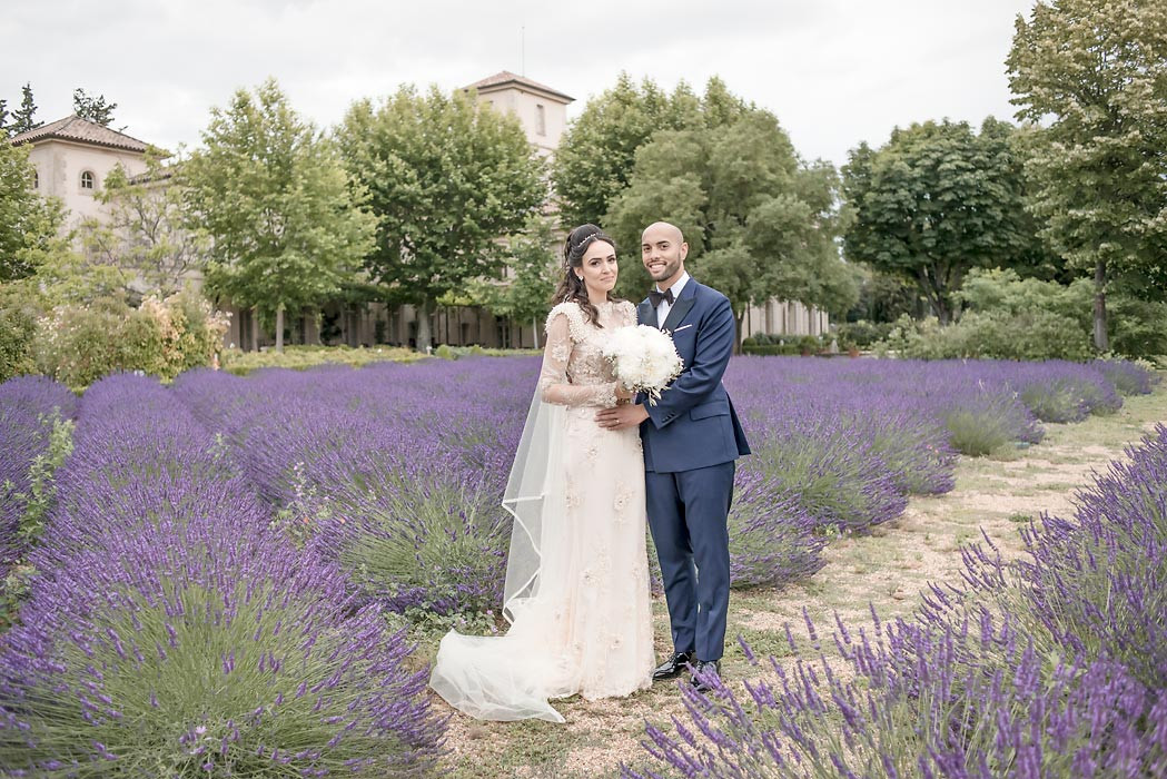 vue-mariage-provence-wedding-lavender-fi