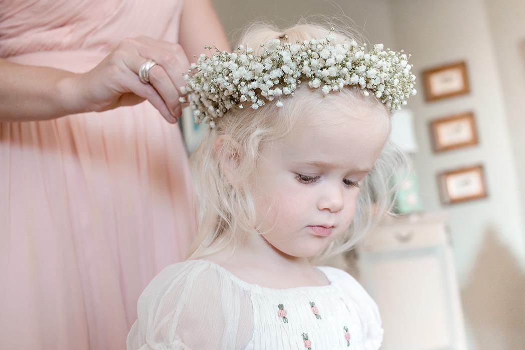 vue-mariage-fine-art-wedding-photographe