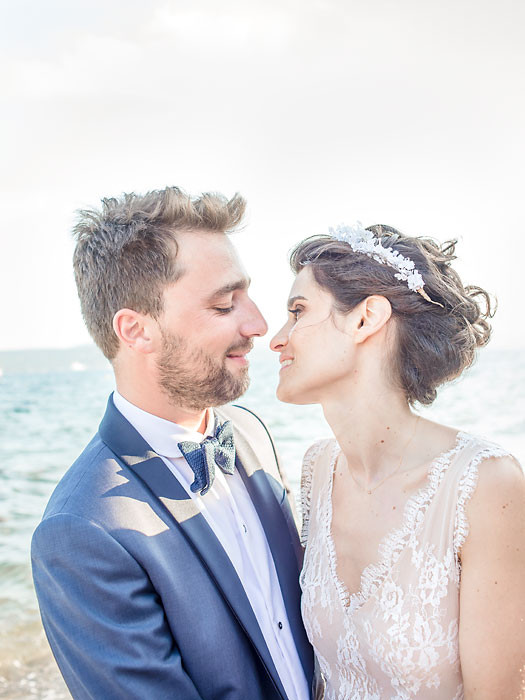 vue-mariage-provence-destination-wedding