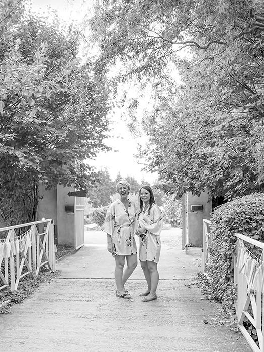 vue-mariage-blanchefleur-provence-weddin