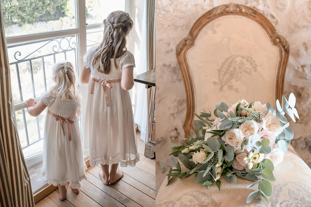 vue-mariage-grasse-provence-wedding-phot