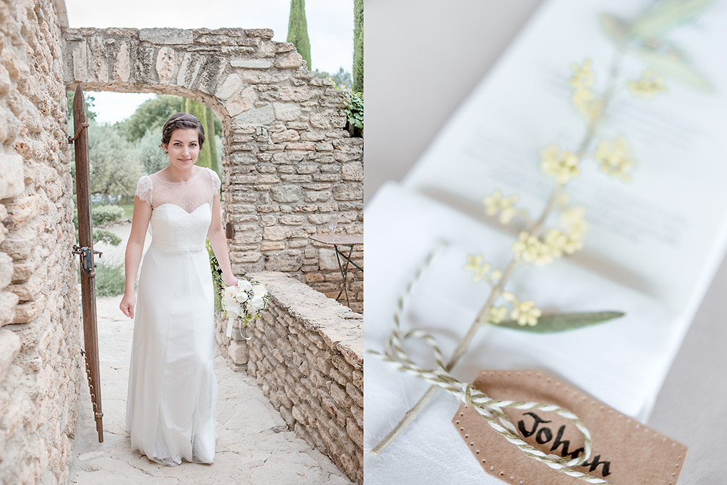 vue-mariage-provence-wedding-planner-123