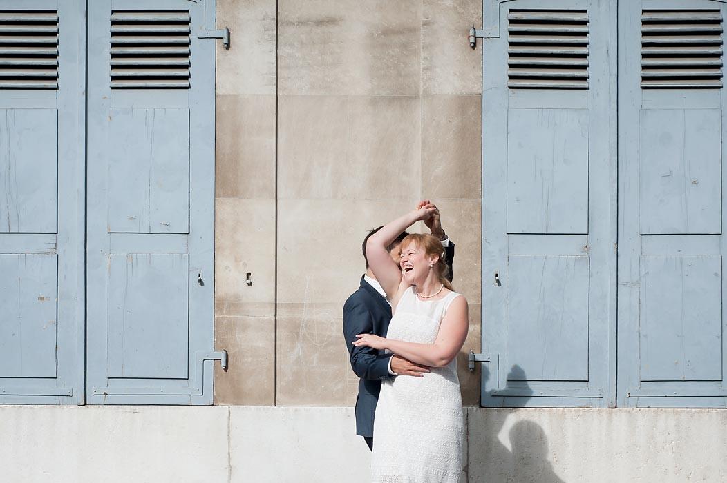vue-mariage-geneve-wedding-photographer-