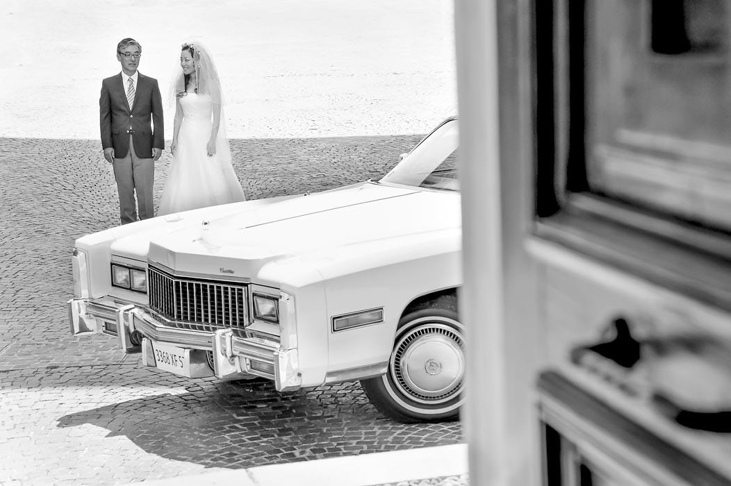 vue-mariage-monaco-wedding-photographer-