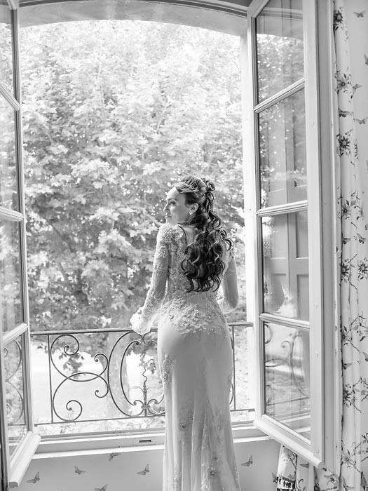 vue-mariage-avignon-provence-wedding-pho