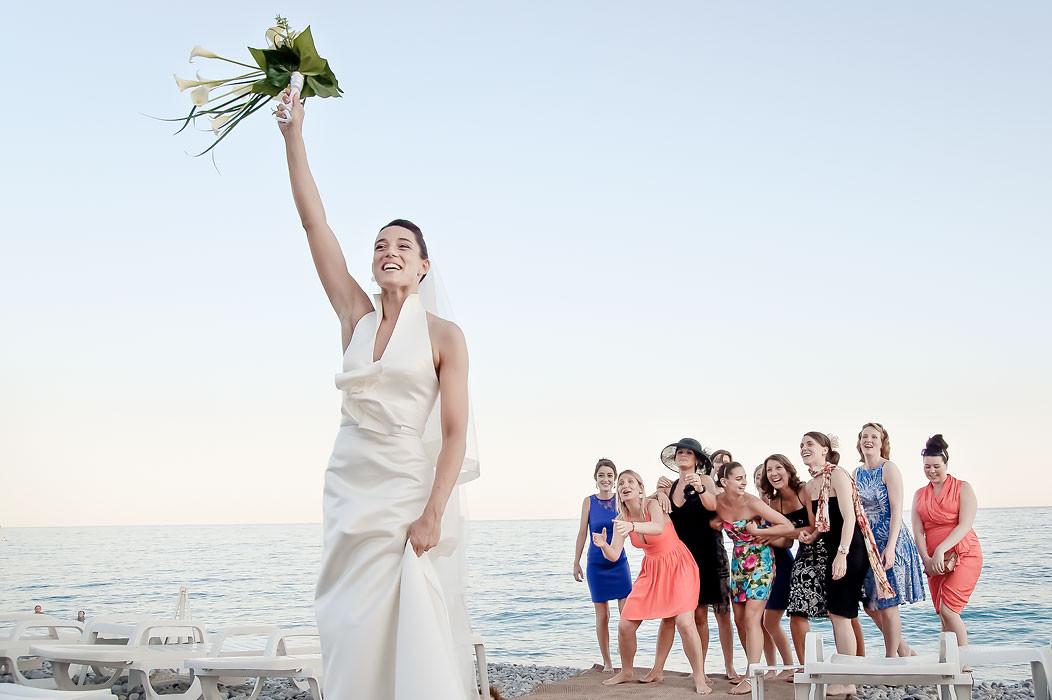 vue-mariage-nice-wedding-photographer-fr