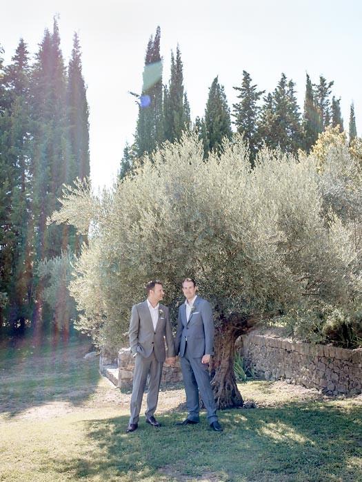 vue-mariage-gay-provence-wedding-photogr