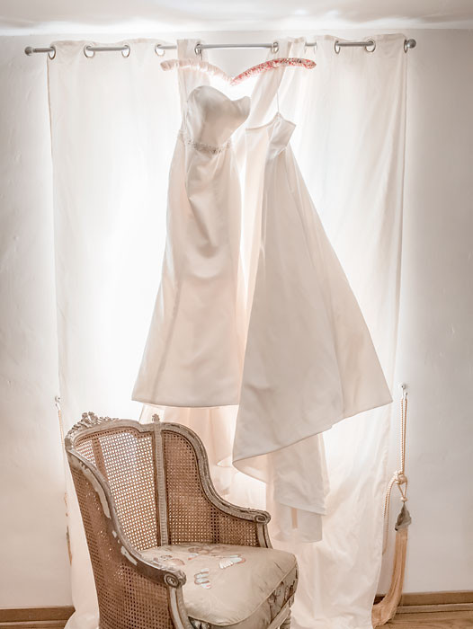 vue-mariage-cannes-provence-wedding-phot