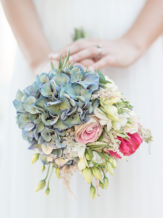 vue-mariage-provence-wedding-flowers-125