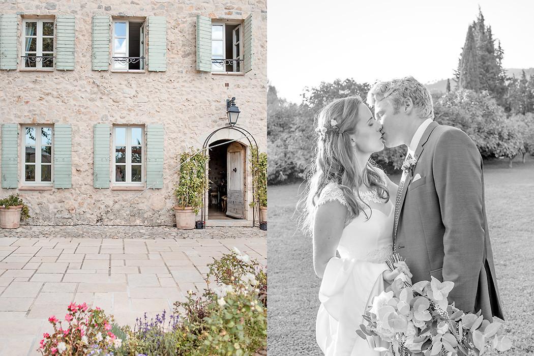 vue-mariage-bastide-st-mathieu-wedding-1
