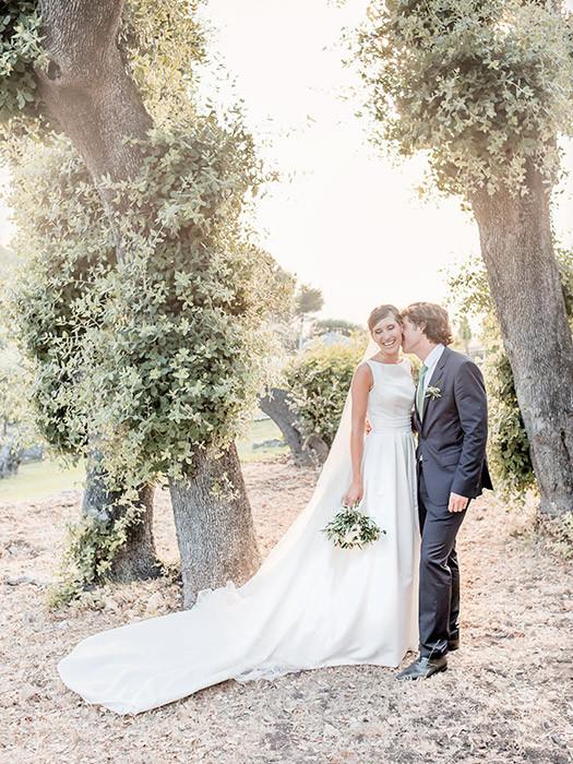 vue-mariage-mont-leuze-nice-wedding-phot