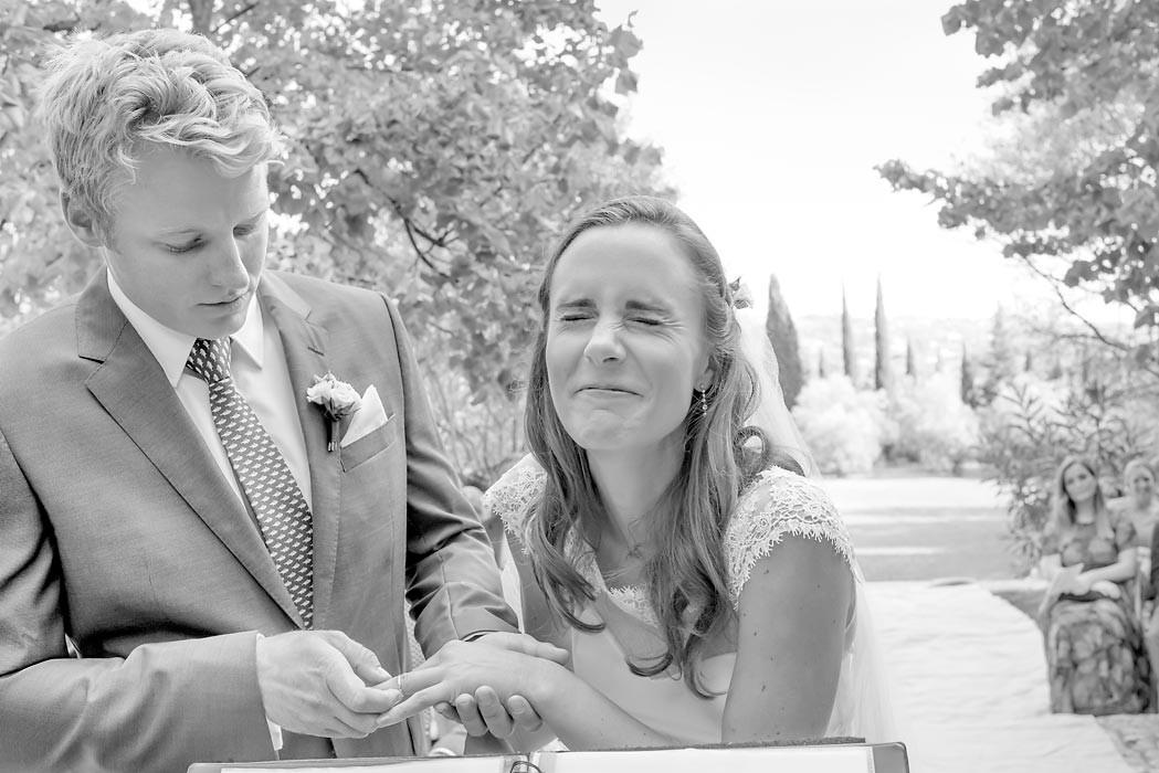 vue-mariage-cannes-french-riviera-weddin
