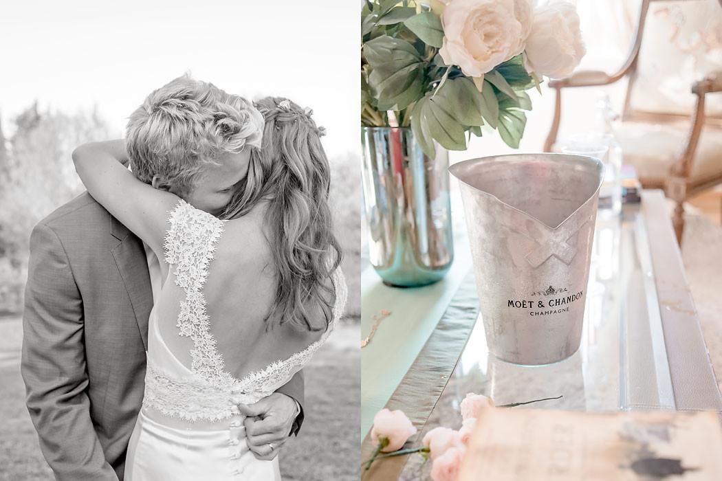 vue-mariage-grasse-wedding-photographer-