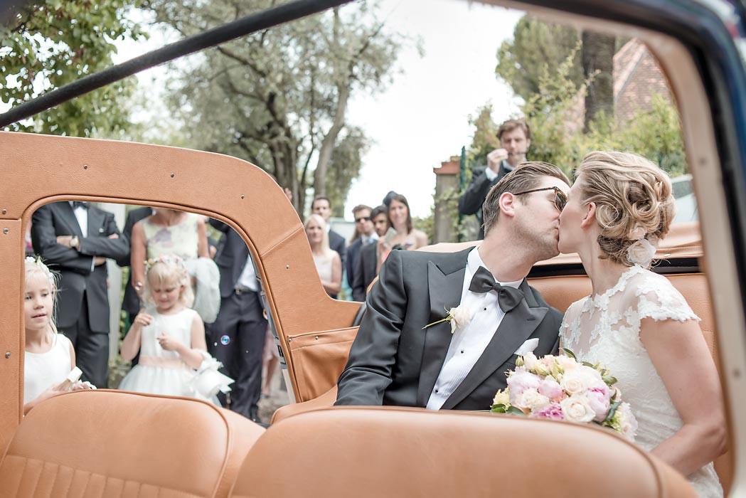vue-mariage-nice-cannes-wedding-photogra