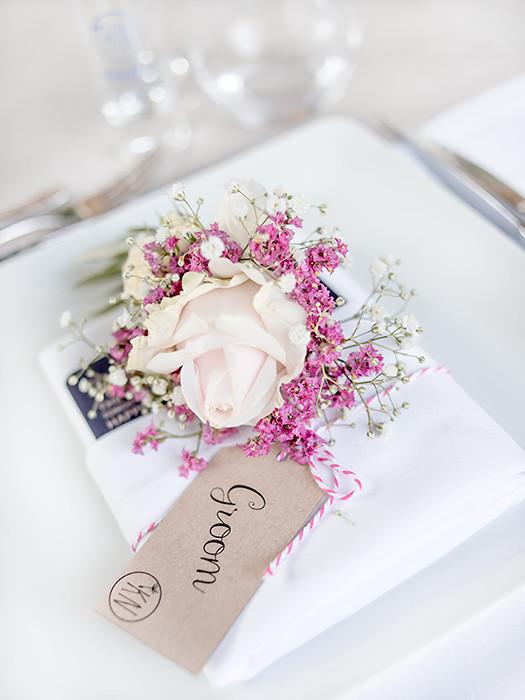 vue-mariage-aix-provence-wedding-planner