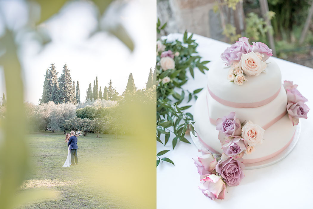 vue-mariage-french-riviera-wedding-photo