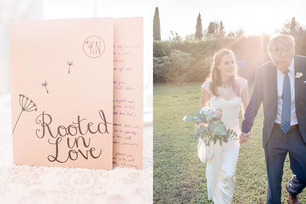 vue-mariage-grasse-french-riviera-weddin