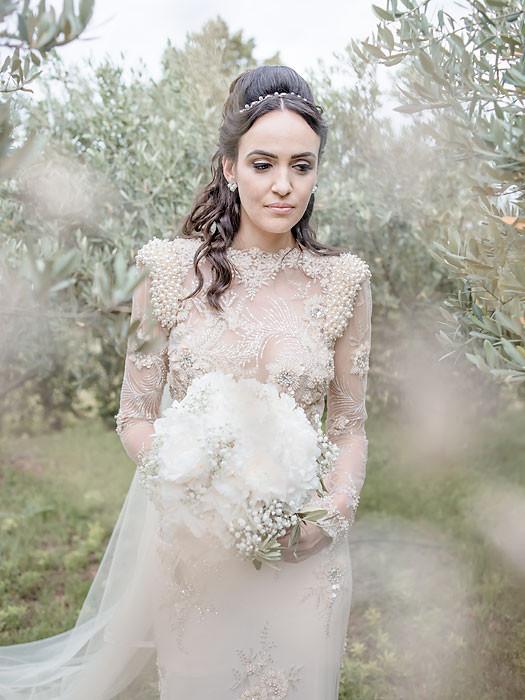 vue-mariage-provence-wedding-photographe