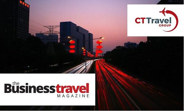 CT-Travel-Press.JPG