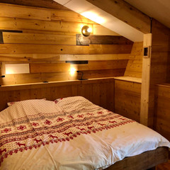 heart room 2 beds.jpg