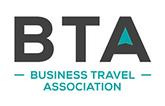 BTA-logo.png