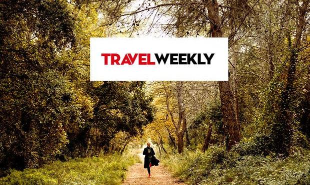TravelWeekly-18thMarch.JPG