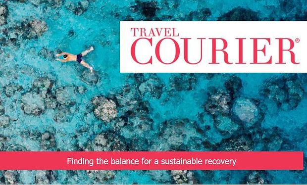 Travel Courirer.JPG