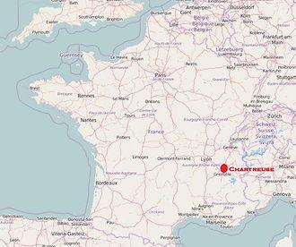 Map Chatreuse.JPG