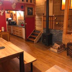 chalet living kitchen.jpg