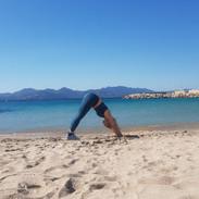 Yoga-DD.JPG