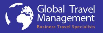 GMT-logo.png